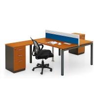 2 Person Desk,2 Person Workstation,2 Person Workstation ...