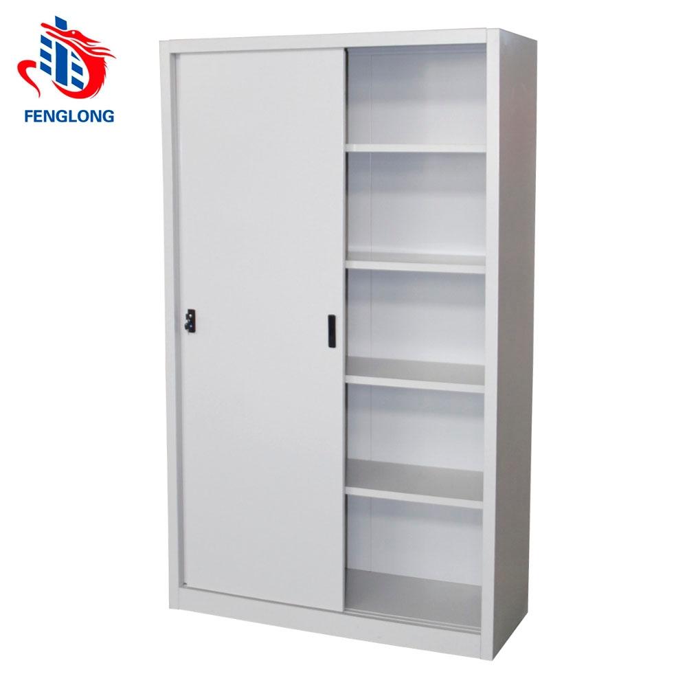 Storage Cabinet Sliding Doors Listitdallas
