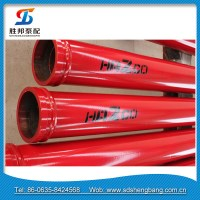 Concrete Transmission Pipes / Concrete / Cement Lined ...