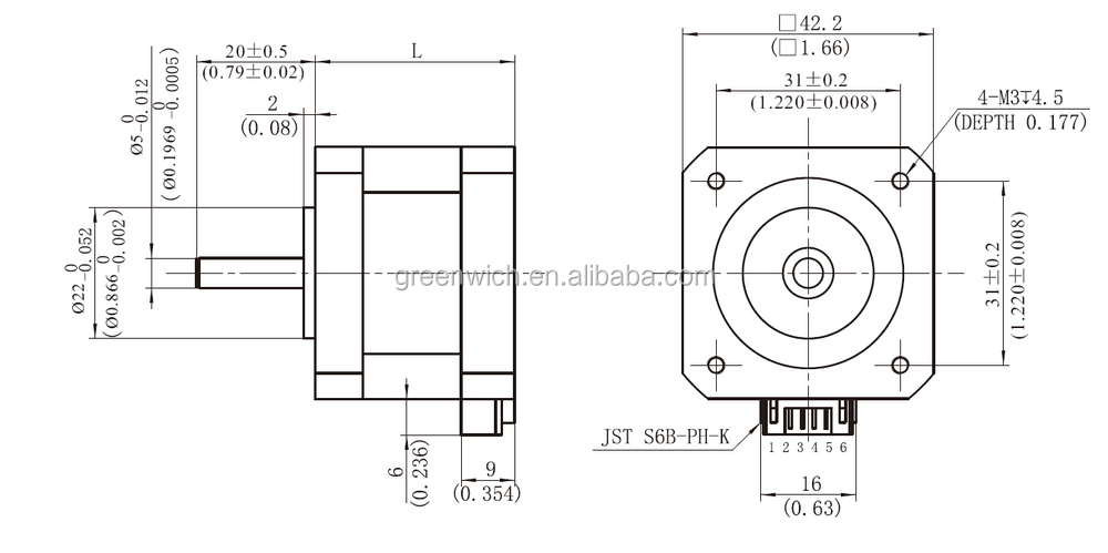 wiper motor servo wiring diagram get image about wiper get