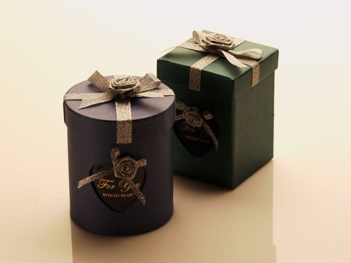 Wedding Gift Box Dubai : Design Chocolate Box Buy New Design Chocolate Box,Chocolate Gift Box