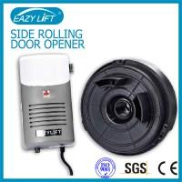 rolling door motor roll up garage door opener, View roller ...