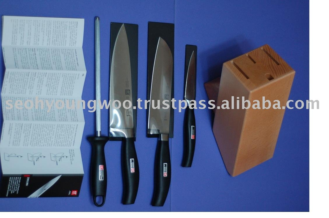 kitchen knife set henkel star germany buy kitchen knife knife henckels international classic chef knife review