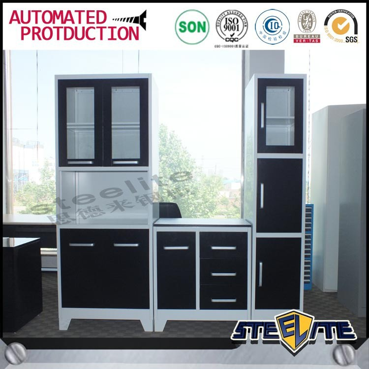 kitchen dining room furniture portable kitchen cabinets sale buy china dining room furniture kitchen furniture china dining