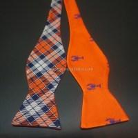 Custom Mens Bow Ties - Buy Mens Bow Ties Product on ...