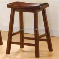 Wooden Bar Stool,Commercial Bar Stool,Industrial Bar Stool ...