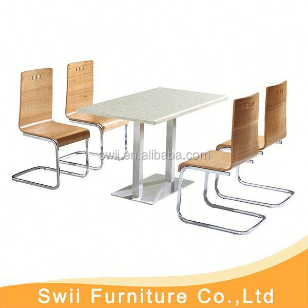 dining furniture buy kitchen dining furniture wooden restaurant pcs table chairs set kitchen furniture pub home restaurant dining