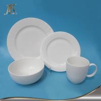 Good Quality Sets Dinnerware Home Goods Dinnerware Ukraine ...