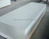 Corrosion Resistant Plastic Grid,Plastic Grate Floor - Buy ...