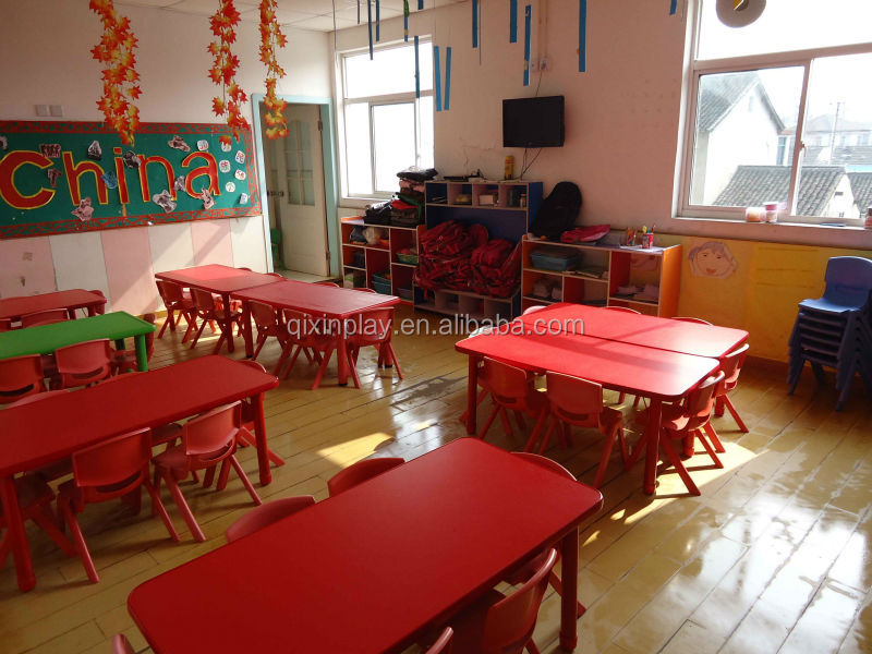 Wooden Bus Cheap Used Daycare Furniture Sale Kids