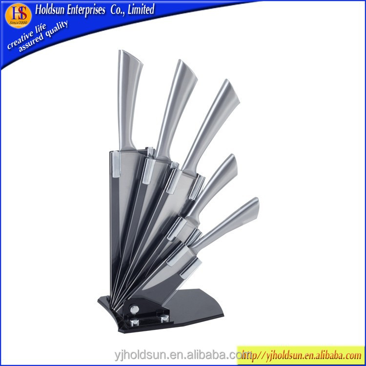kitchen knife brands buy kitchen knife brands product alibaba kitchen knife wholesale food preparation discount wholesale