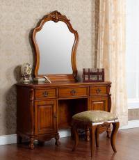 2015 Hot Sale New-classic Design Wooden Bedroom Dresser ...