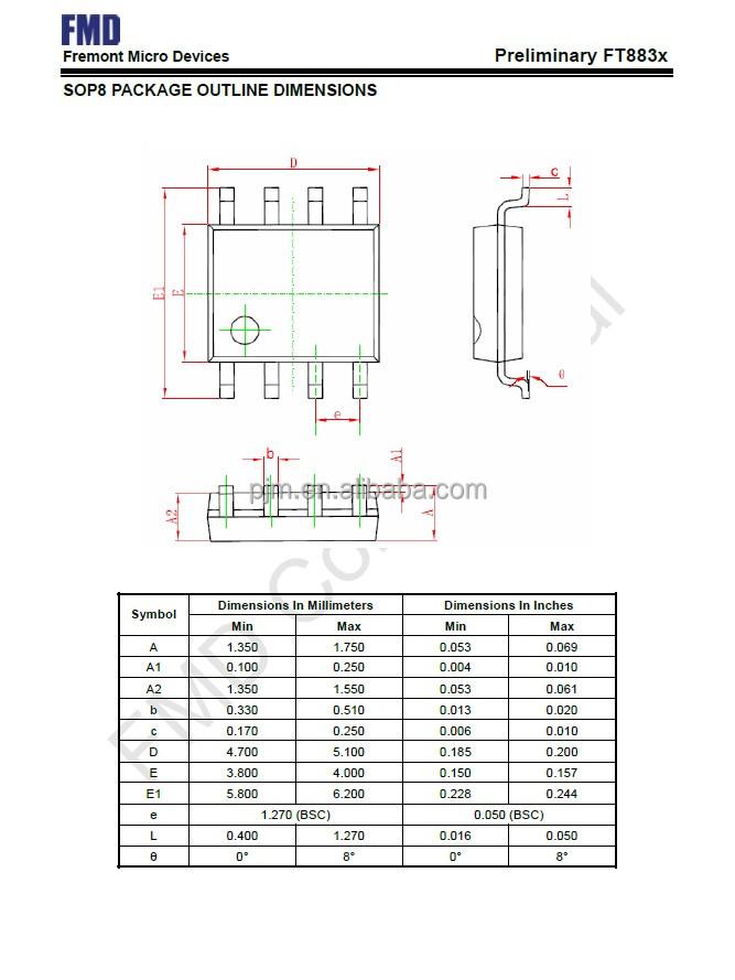 electronic circuit test board china electronic circuit test board