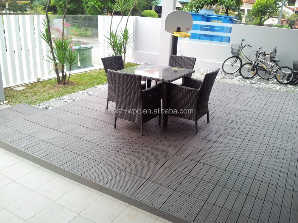 Plastic Bathroom Tile Bathroom Floor Tiles Floor Tiles