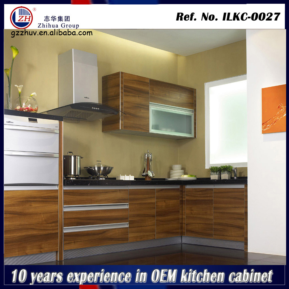 kitchen cabinets shopping assembled kitchen cabinets online kitchen design online kitchen kitchen design layout online
