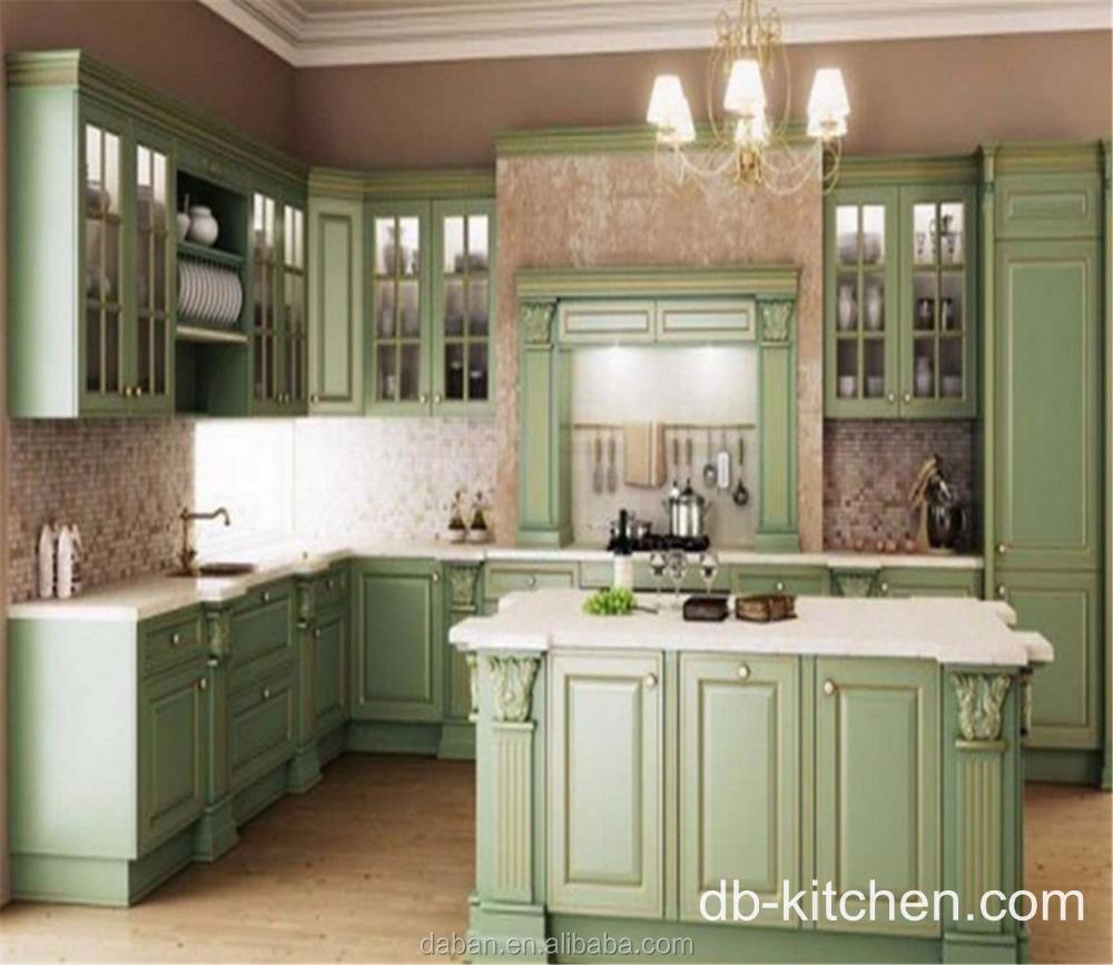 modern design kitchen cabinet price buy model kitchen modern kitchen design kitchen cabinet price kitchen cupboard wooden