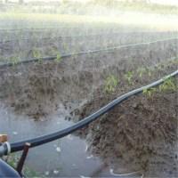 Mz Agriculture Flat Sprinkler Irrigation Pipe For ...