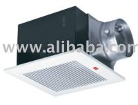 Kdk Ceiling Exhaust Fan