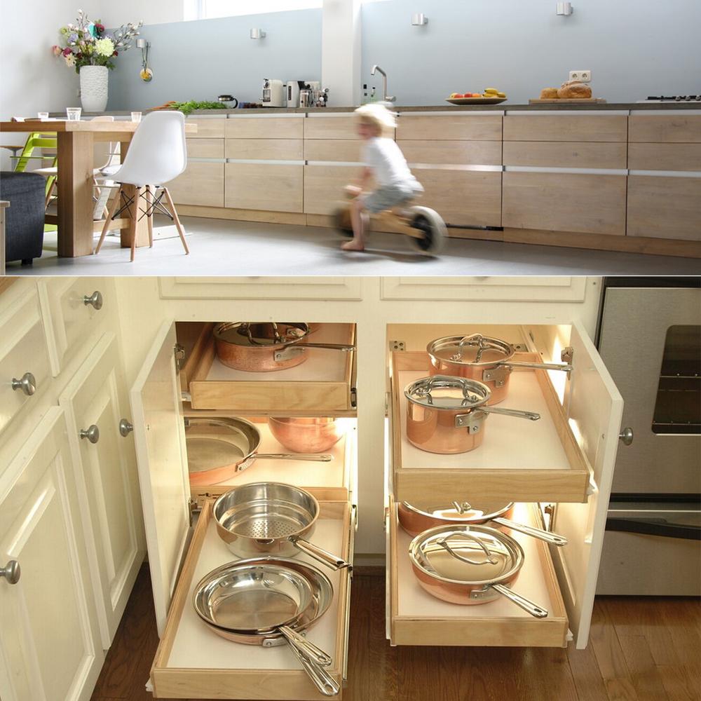 style kitchen cabinet kitchen design small design uesd modern kitchen stephanie wohlner tags kitchen design kitchen cabinet comment