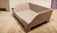 Folding Dog Bed Dog Bed Inflatable Luxury Pet Dog Bed ...