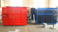 Us General Tool Box Parts 33 Drawers Tool Boxes /tool ...