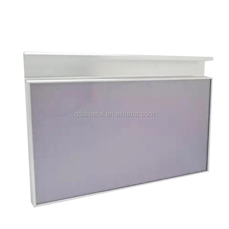 cheap kitchen cabinet door buy kitchen cabinet door cabinet doors cheap kitchen cabinet door buy kitchen cabinet door cabinet doors