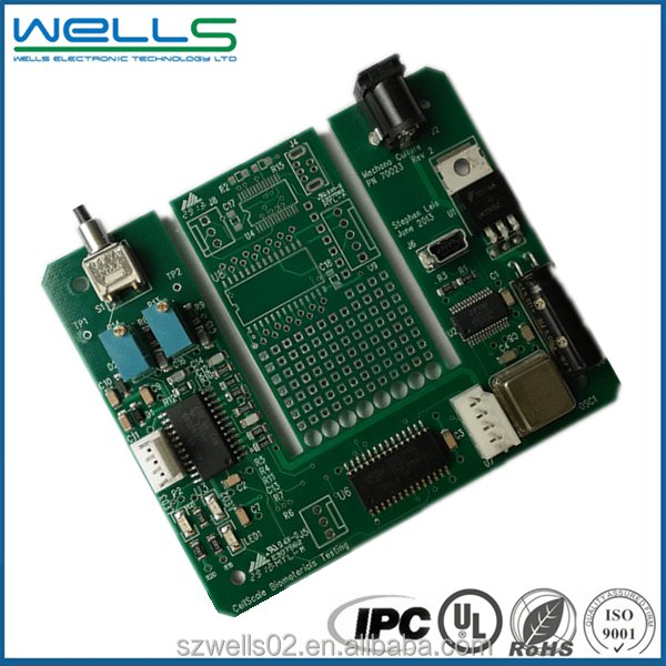 mouse pcb circuit board buy bluetooth mouse pcb circuit board