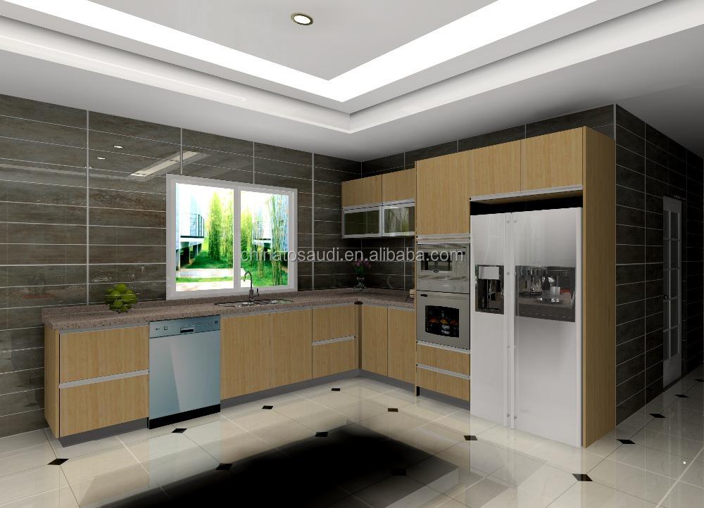 modern kitchen designs buy kitchen cabinets design kitchen cabinet modern kitchen design kitchen cabinet price kitchen cupboard wooden