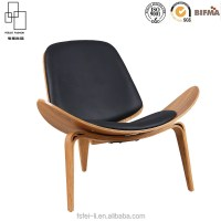 Wooden Reading Chair Manufacturer F017 - Buy Reading Chair ...