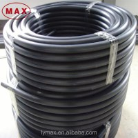 HDPE Black Plastic Water Pipe Roll Specifications 32mm ...