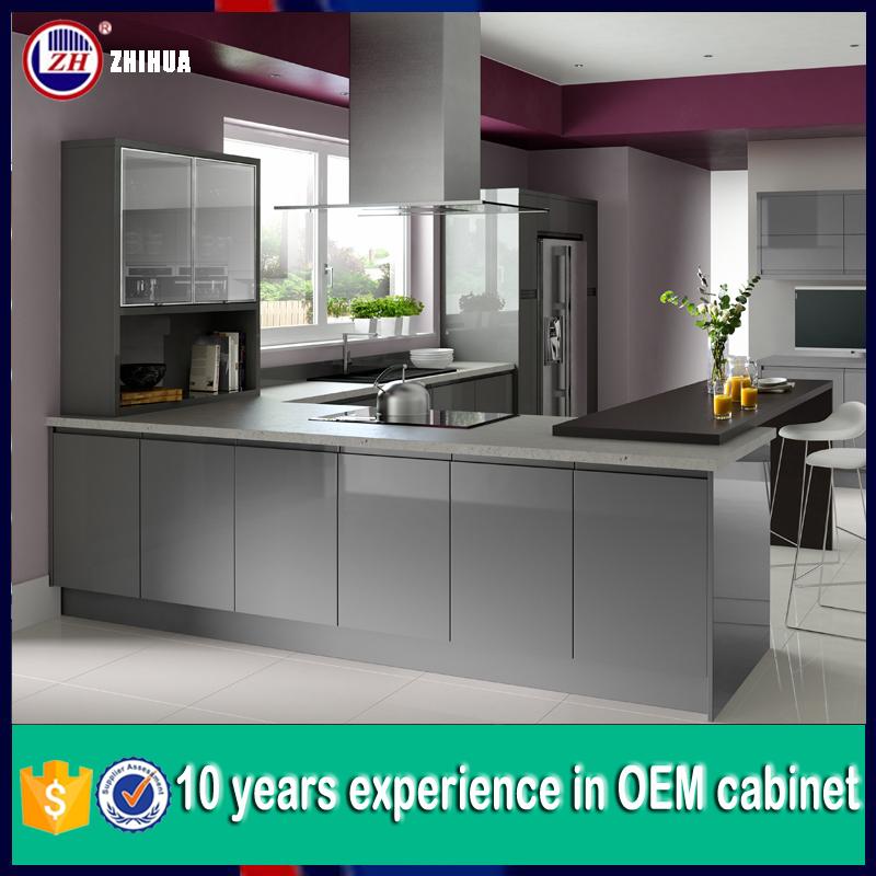 modern kitchen design buy kitchen furniture small kitchen cabinet modern kitchen design kitchen cabinet price kitchen cupboard wooden
