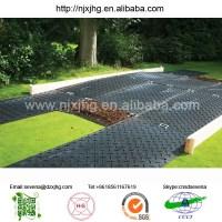 Plastic Road Plates - Buy Plastic Road Plates,Road Plates ...