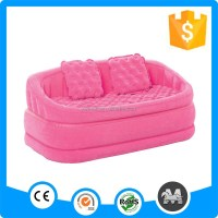 Colorful Sofa Inflatable Lounge Chair - Buy Inflatable ...