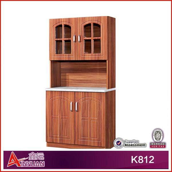 kitchen cabinet modern kitchens design island kitchen cabinet modern kitchen design kitchen cabinet price kitchen cupboard wooden