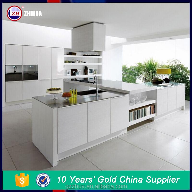 design modern kitchen cabinet buy kitchen cabinet modern kitchen modern kitchen design kitchen cabinet price kitchen cupboard wooden