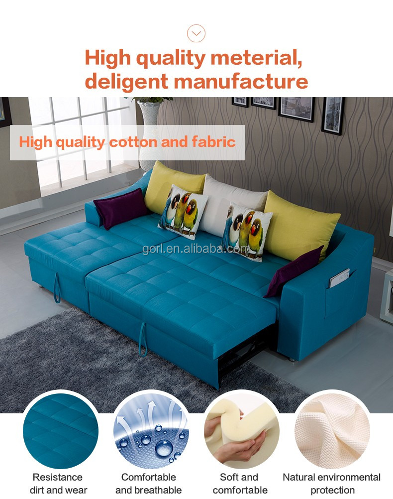 Quality Sofa Covers Gorl Furniture High Quality Hot Sell Latest Design Sofa Set 3 Seat Recliner Sofa Covers Sofa Cushion For Living Room 9012 Buy Latest Design Sofa
