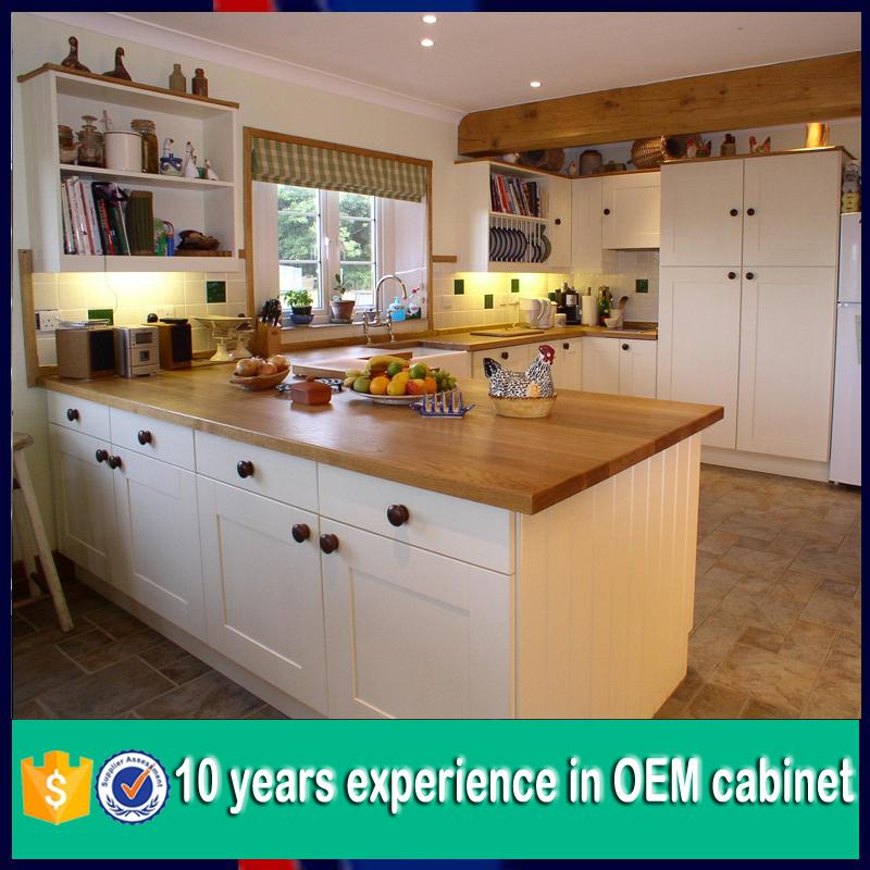 design modern kitchen furniture modular small kitchen cabinets modern kitchen design kitchen cabinet price kitchen cupboard wooden