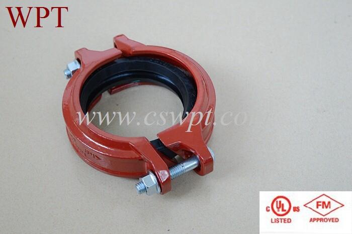 Di pipes fittings acpfoto