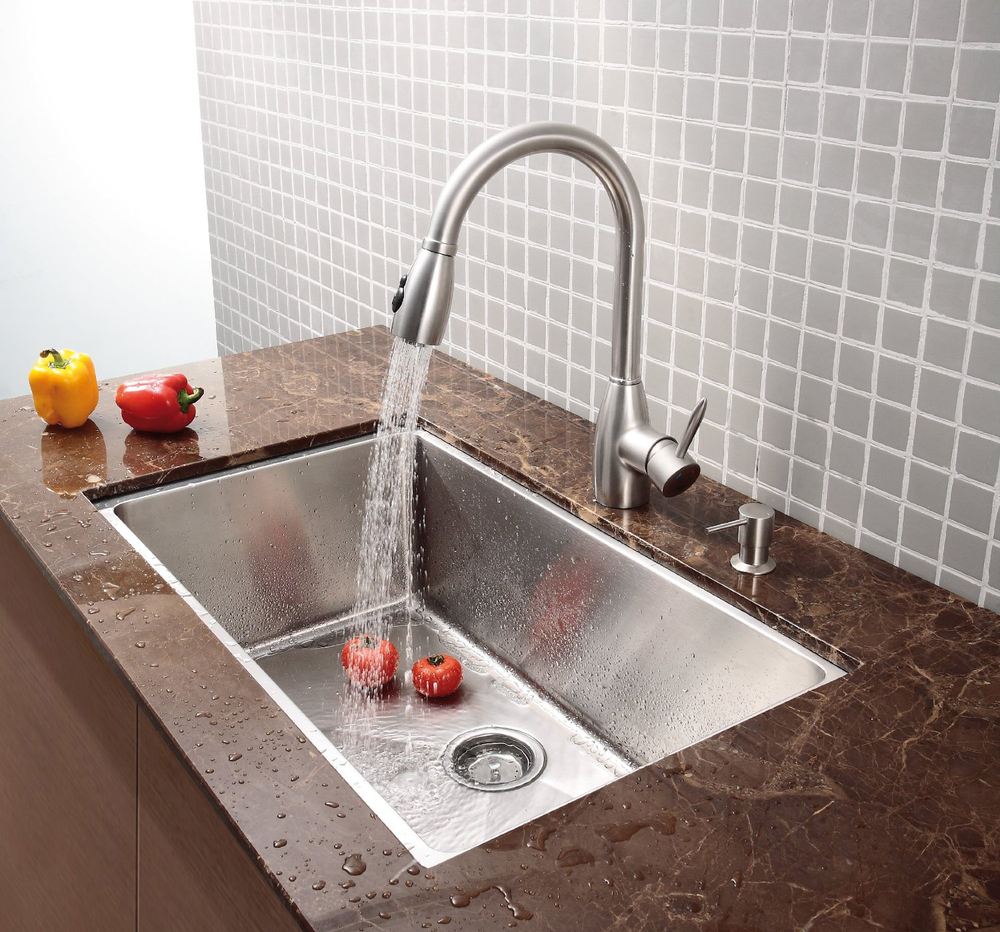 Double Bowl Stainless Steel Popular Kitchen Sink Buy