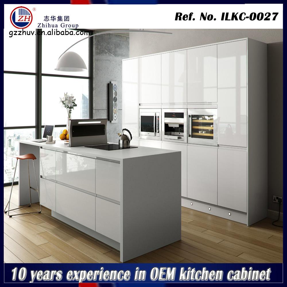 high gloss white kitchen november high gloss white kitchen eat kitchen designs orange gloss kitchen designs contemporary