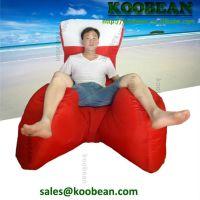bean bag chair/funny bean bag chairs/cool bean bag chairs