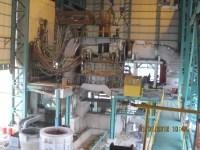 Used Electric Arc Furnace - Buy Used Electric Arc Furnace ...