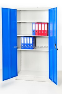Locking Metal Filing Cabinet With Shelves,New Design For ...