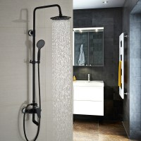 Shower Handle Height Promotion-Shop for Promotional Shower ...