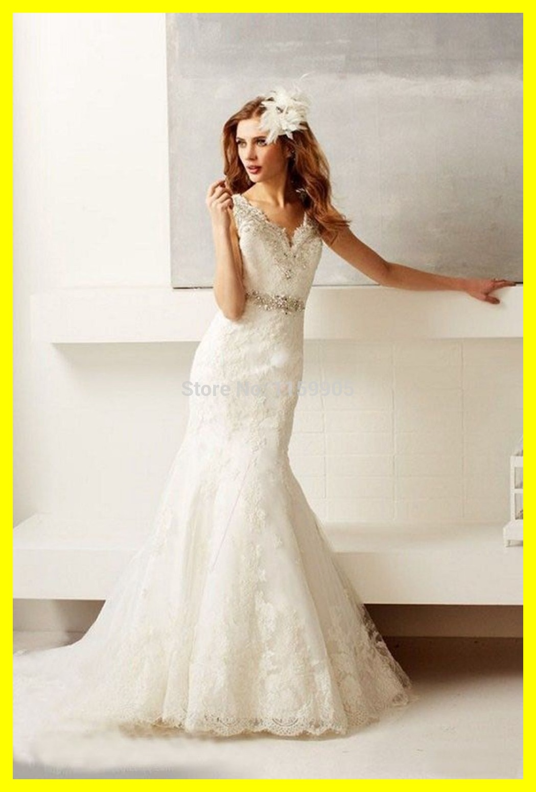 Plus Size Wedding Reception Dresses - Obamaletter