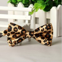 2 Pieces/Package Cheap Kids Child Neck Bow Ties For Boys ...