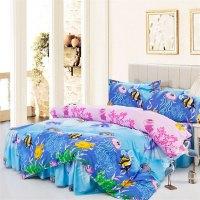 Online Get Cheap Tropical Bedding Sets -Aliexpress.com ...