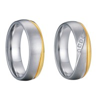 Online Get Cheap Western Wedding Rings Sets -Aliexpress ...