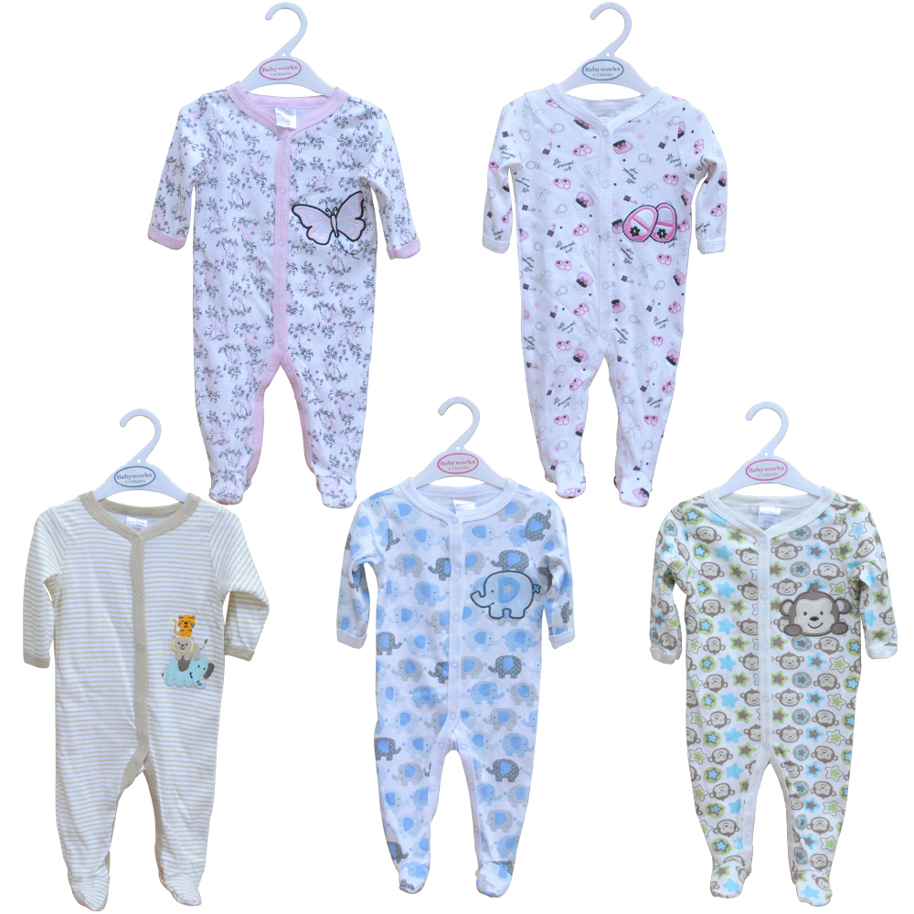Newborn Babies Online Shopping Cheap Newborn Baby Clothes Online Beauty Clothes