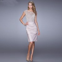 2015-New-Arrival-Elegant-Mother-of-the-Bride-Dresses-Lace ...